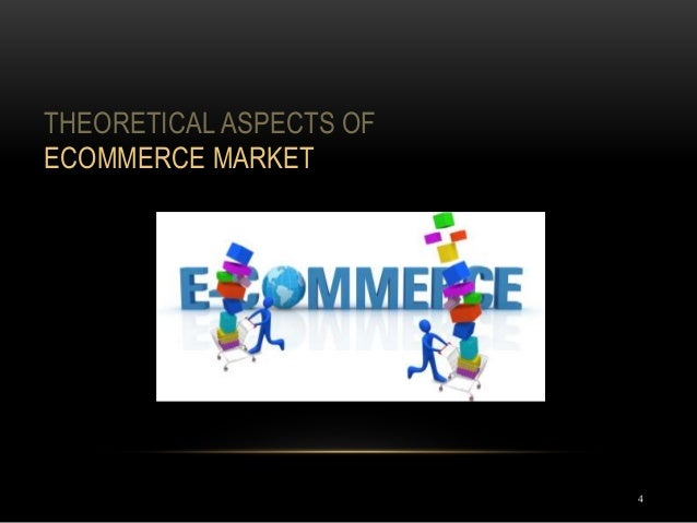 ecommerce and internet marketing research paper The most downloaded articles from electronic commerce research and applications in the last 90 days  normalized impact per paper  the adoption of internet .