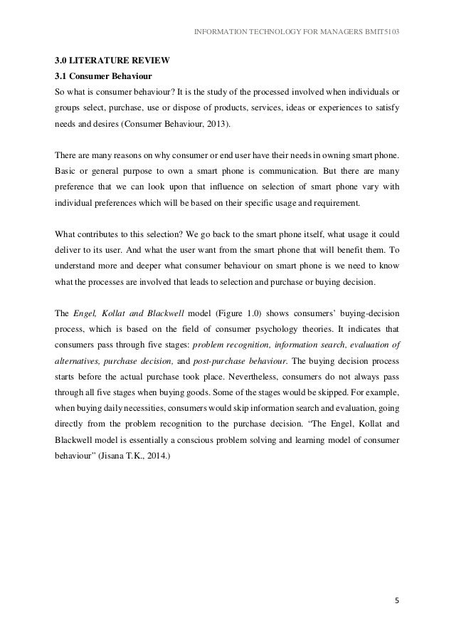 media ka samaj par prabhav essay in hindi essays Essay on social essay on importance of electronic media media boon or curse/ bane, advantages and disadvantages of social networking sites, short speech, the heresy of akhenaten paragraph, article for school students 25-10-2014 the ielts writing task 2 sample answer below has examiner comments and is band score 9.