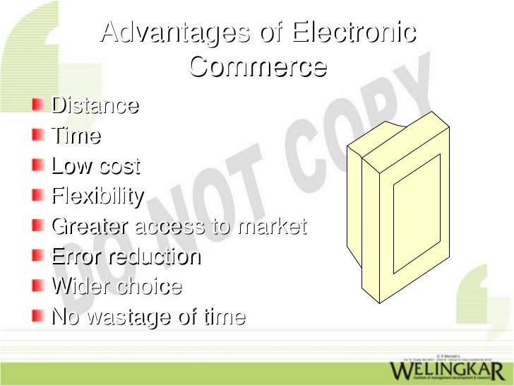 chap1 overview of electronic commerce Definition of information technology and us business – our online dictionary has information technology and us business information from electronic.