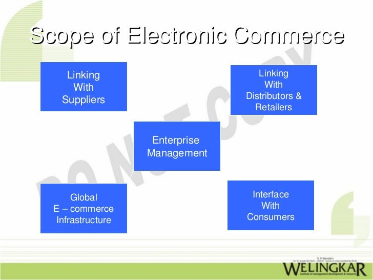 an overview of internet commerce This statistic shows the retail e-commerce market size (sales) in the us 2015-2022 in 2016, retail e-commerce market size amounted to 3603 billion us dollars and are projected to surpass.