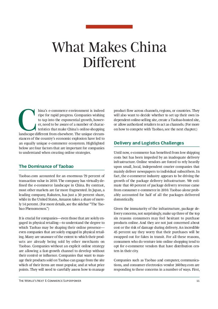 china next superpower essay The usa as an international superpower  but to become a superpower, i think, china will have to  and so the race for who were going to be the next world.