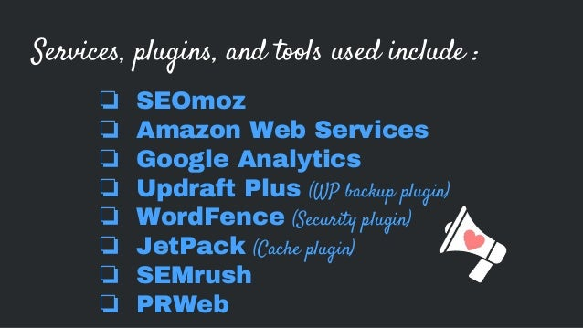 PROGRESS Results by Week 8 ______________________________ Fixes Complete Site Indexed 96 Keywords Ranking on Page 1 of Goo...