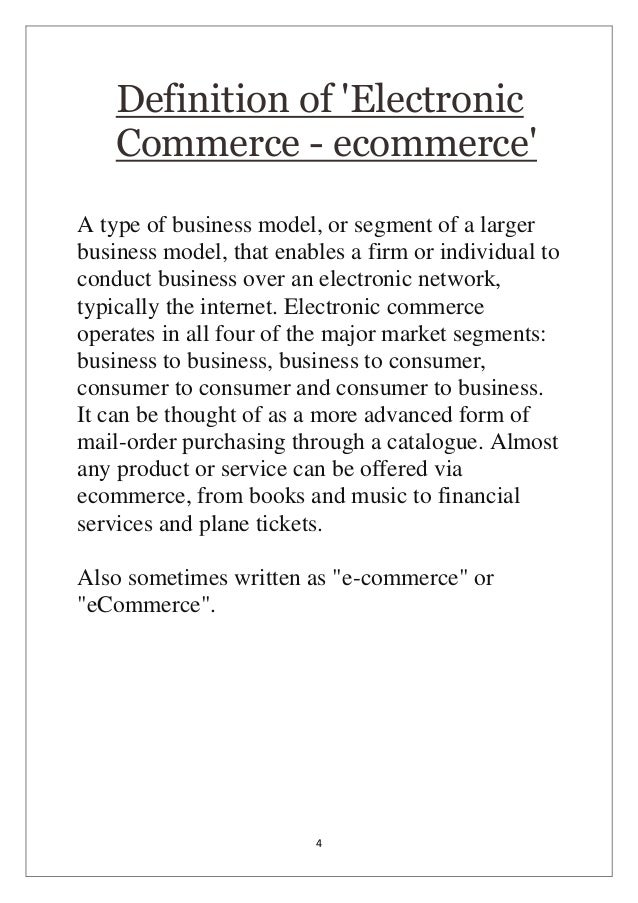project commerce Pages home best of 2011 english mp3 topics for project works for commerce and non comm topics for project works for commerce and non commerce and mba s.