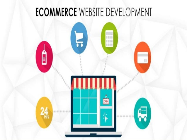Majority of e-commerce site owners get their site designed and developed through prominent Magento eCommerce development c...