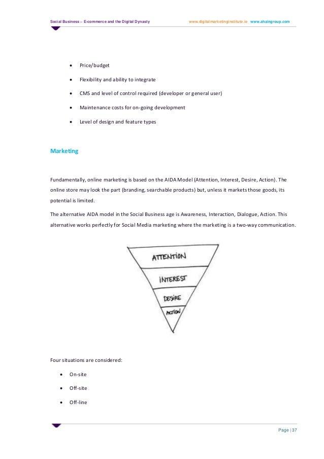a model citizen essay outline