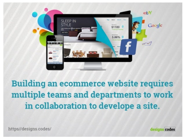 ecommerce building a tourism website 2cubed build bespoke ecommerce websites for businesses of all sizes also we  use open source where possible including magento and shopify integration,.