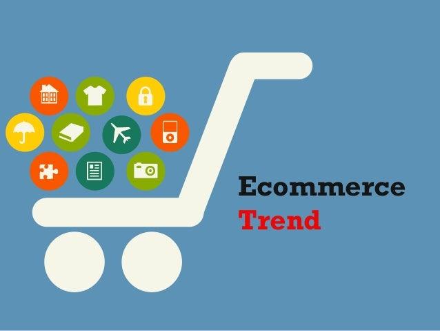 Ecommerce trend 2014_mimee