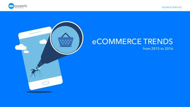 e commerce allprograms 1 What is e-commerce ever heard the terms e-commerce or electronic commerce being thrown around what are they exactly no need to worry, i've got you.