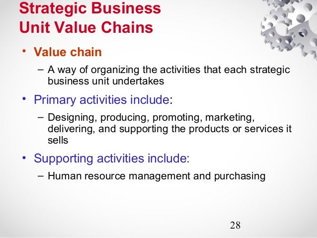 e business marketing and virtual value chain E-business and the evolution of the supply chain in the spirits industry: a  as for  the production, the italian market is divided in a high number of  rayport and  sviokla (1995) have put forward a virtual value system, including the activities.