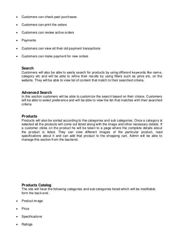 9 - People Soft Consultant Resume