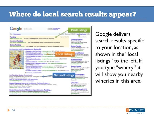 business information review 2012 griffiths 39 51 Search the world's information, including webpages, images, videos and more google has many special features to help you find exactly what you're looking for  advertising programs business.