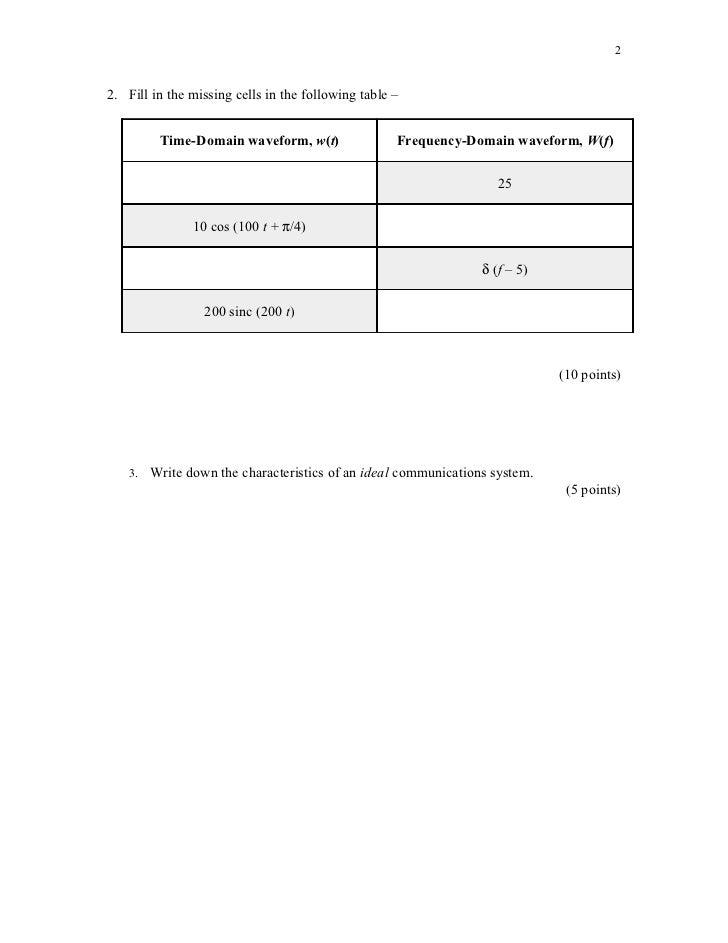Ecomms s10 quiz_1