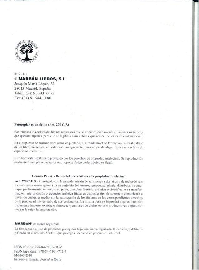 Eco musculoesqueletica (1) Slide 3