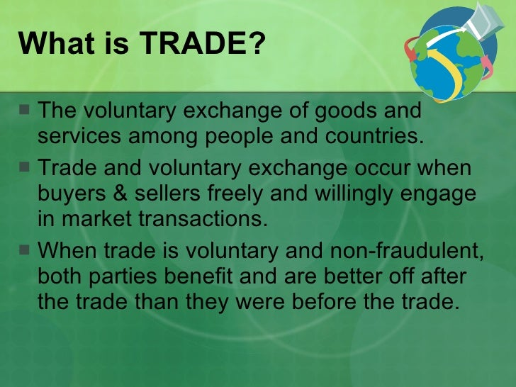 types of trade barriers pdf