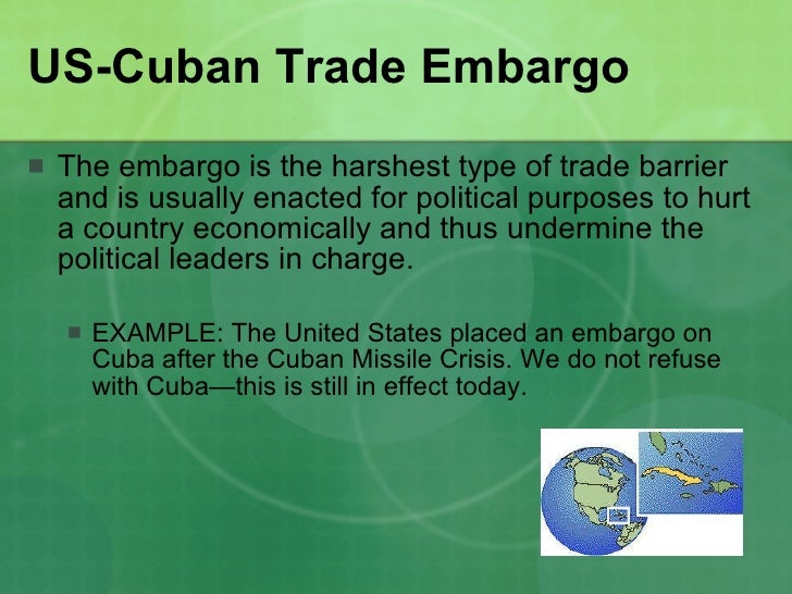 Can U.S. Engagement with Cuba Encourage Improvements in Human Rights and Political Freedoms?