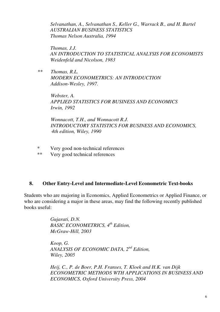 Econ141 s1 08 8 murray mp econometrics fandeluxe Gallery