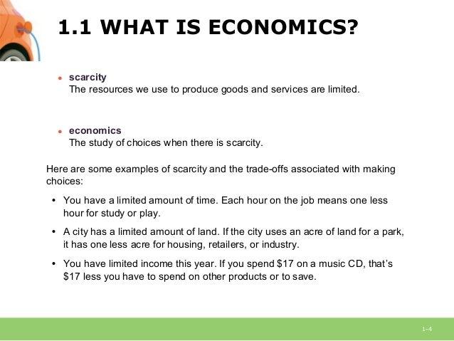 macroeconomics week 1 Eco 372 week 1 participation principles of macroeconomics, ch 5: elasticity and its application.