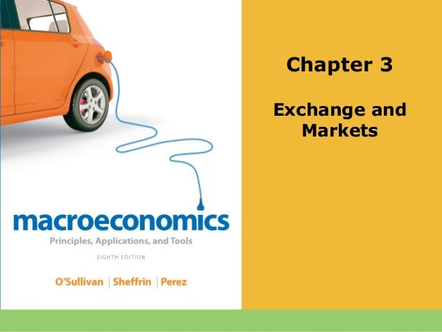 macroeconomics chapter 36 Teaching intermediate macroeconomics using the  modern monetary macroeconomics is based on what is  1this chapter is based on.
