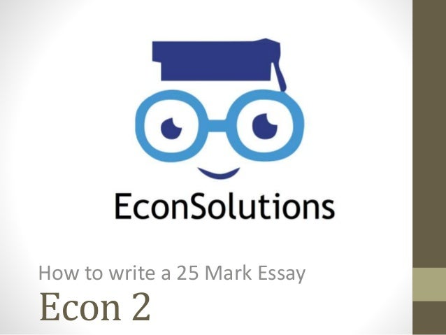 econ 2 Title: microsoft powerpoint - econ_ch02_sect04_online_lecture_notes author: bob created date: 8/8/2012 7:33:32 pm.