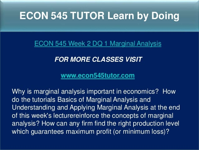 econ 545 week 7 dq 2 Topic print view (next(a15e37cdee9b4380b30d fixed and floating exchange rates (graded) below is a recommended topic for this discussion.