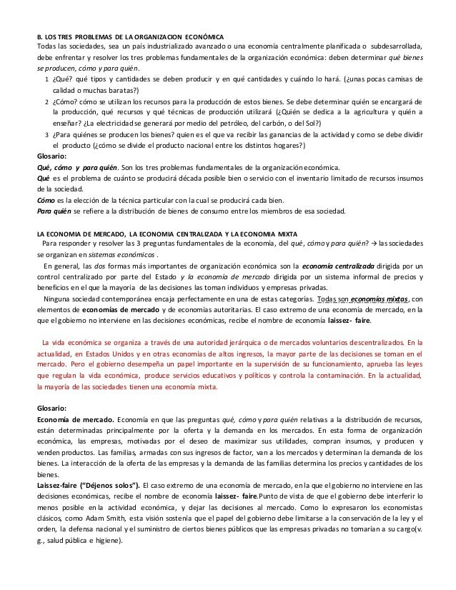 economa de mercado vs economa planificada essay Full-text (pdf) available on request for: economia de mercado versus economia planificada/ joan robinson tr mireia bofill for full functionality of researchgate it is necessary to enable javascript.