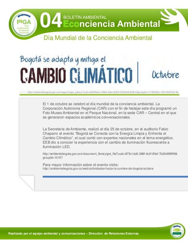 04                        Día Mundial de la Conciencia Ambiental            http://ambientebogota.gov.co/image/image_galle...