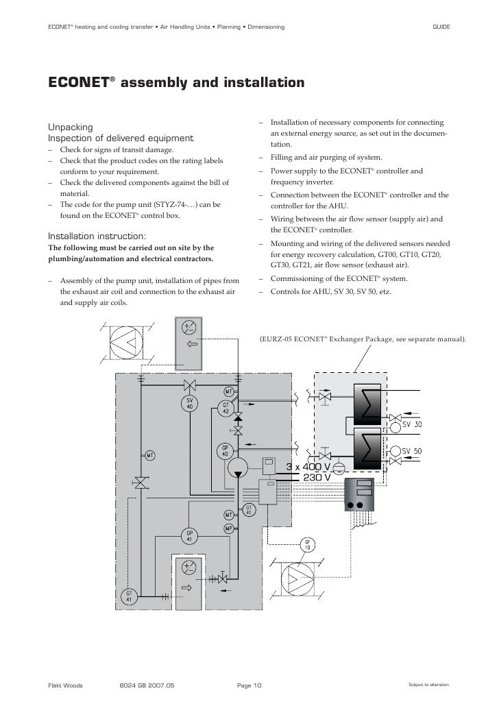 econet heating and cooling transfer 2007 06 8024 gb 10 728?cb=1246602435 econet heating and cooling transfer 2007 06 8024 gb wiring diagram for ecobee at beritabola.co
