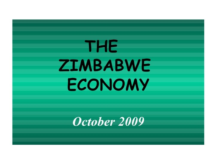 the kampala principles for zimbabwe why and How should sadc leaders have responded to zimbabwe's defiance why is the de  weaken the tribunal itself how did zimbabwe come  principles for.