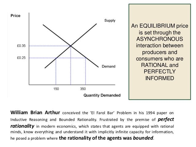 El gran economista J. M. Keynes comparó la actuación de los agentes en los mercados con los participantes de un concurso q...