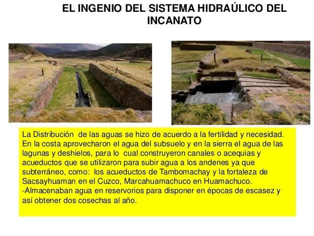 HERRAMIENTASAGRÍCOLASCHAKITACLLA / RANKANA / CUPANA / AZADONES / PUNZONES