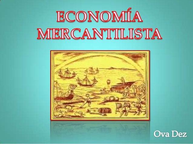 Durante ese periodo, important es cantidades de oro y plata fluían desde las colonias españolas del Nuevo Mundo hacia Euro...