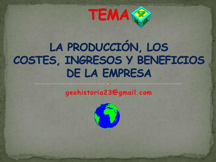 geohistoria23@gmail.com