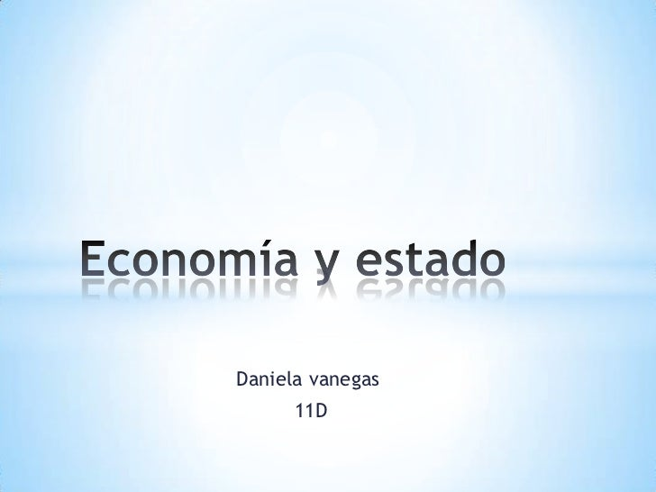 Daniela vanegas      11D