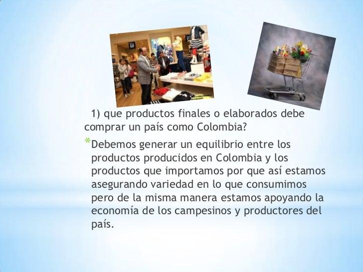 Economía y estado2 Slide 2