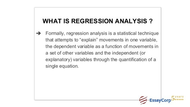 econometrics assignment help Econometrics assignment, econometrics assignment - 2766982  study help assignment help writing assignment help australia assignment help uk.