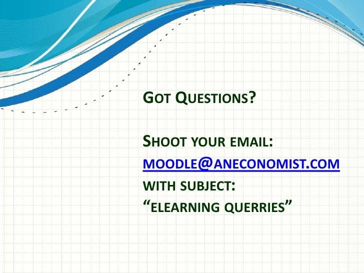 Econometrics Courses Stata Matlab Spss Eviews R Ox Metrics