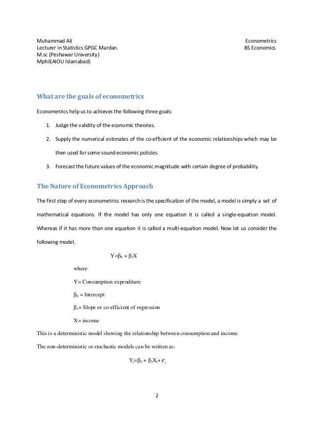 Migration european union essay