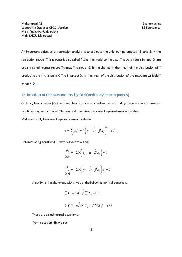 econometricsbooks.com