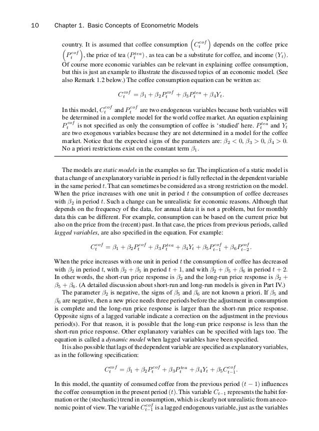 Econometrics theory andapplicationswitheviews 28 fandeluxe Image collections