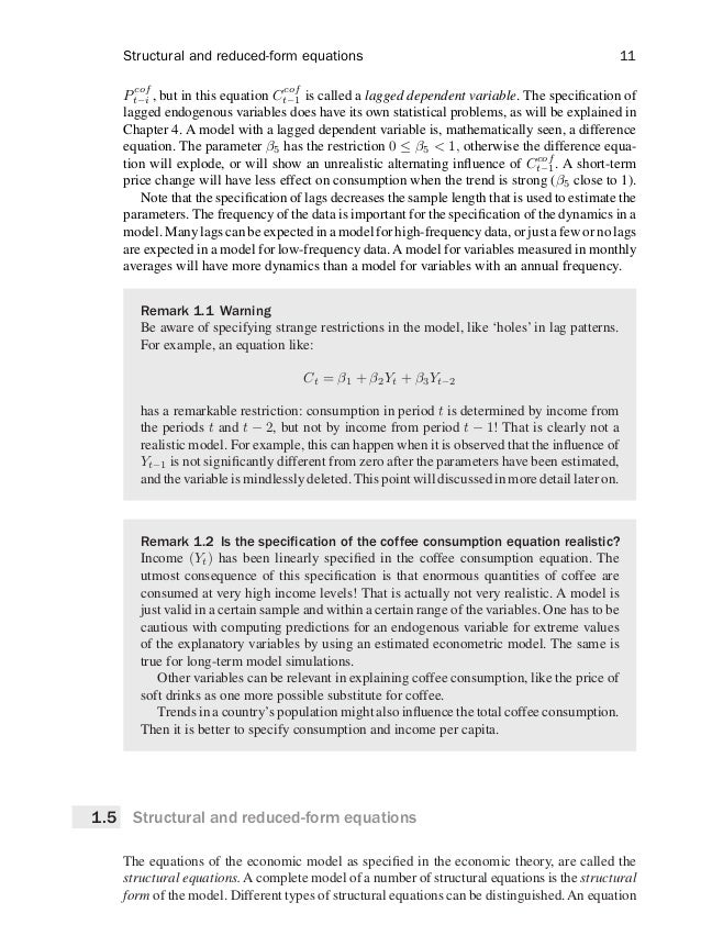 Econometrics theory and_applications_with_eviews