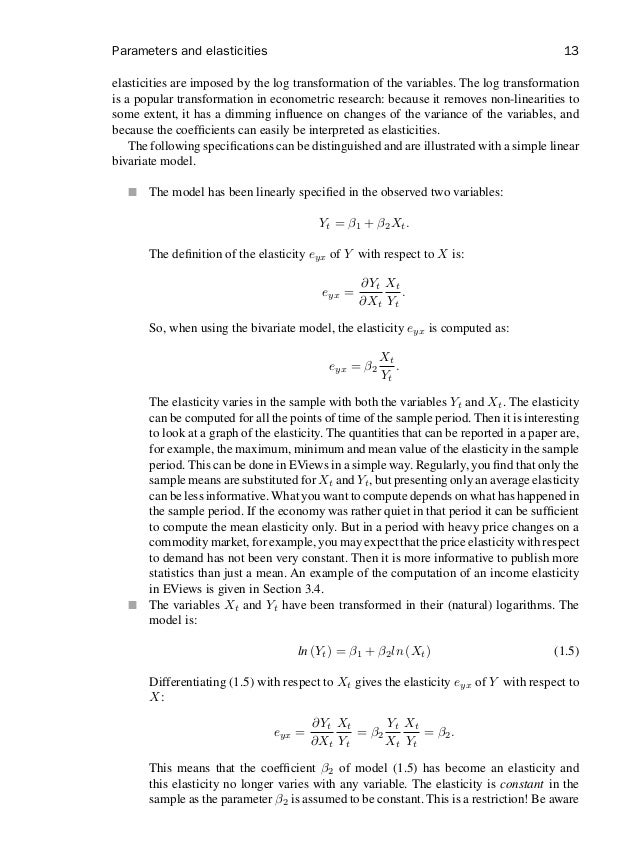 Econometrics theory andapplicationswitheviews below it is shown that restrictions on 31 fandeluxe Image collections
