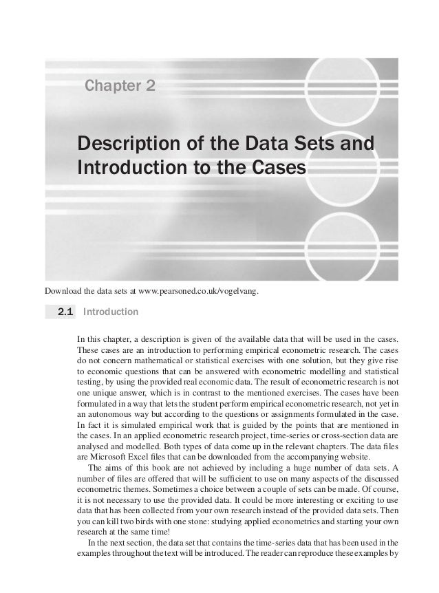 Econometrics theory andapplicationswitheviews 37 fandeluxe Image collections