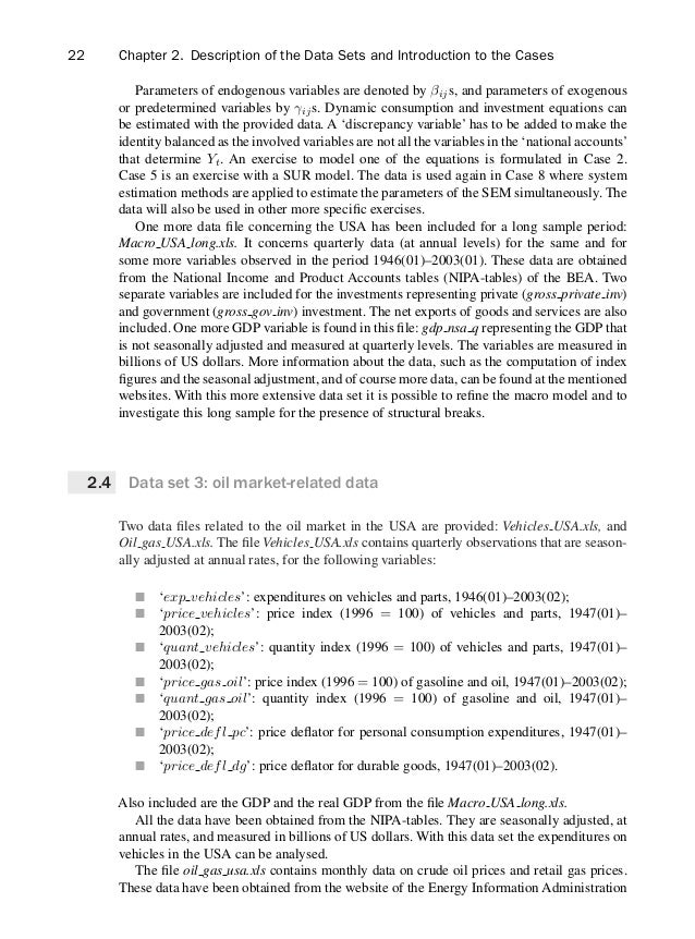 Econometrics theory andapplicationswitheviews 40 fandeluxe Image collections