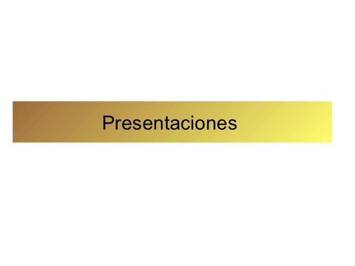 Trabajo realizado por: Ana López – Tarruella Patricio 1º CS2 PERJUICIOS MEDIOAMBIENTALES QUE PROVOCA EL SISTEMA CAPITALISTA