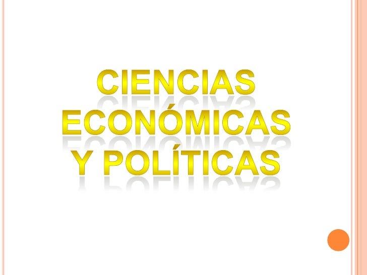 EVOLUCION DEL SALARIO MINIMO 1992-201230.00%         26.04%               25.03%25.00%                    21.09%20.50%    ...