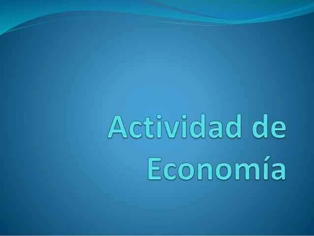 ¿Qué es el Mercantilismo?  El mercantilismo es un conjunto de ideas económicas que consideran que la prosperidad de una n...