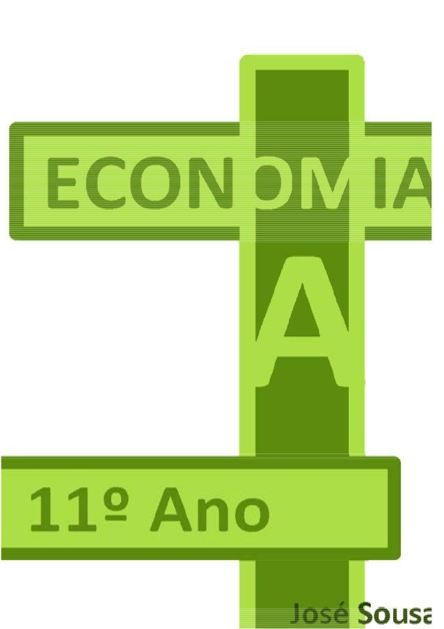 ÍNDICE UNIDADE 8 – Os agentes económicos e o circuito económico 8.1. O circuito económico 4  8.2. O equilíbrio entre recur...