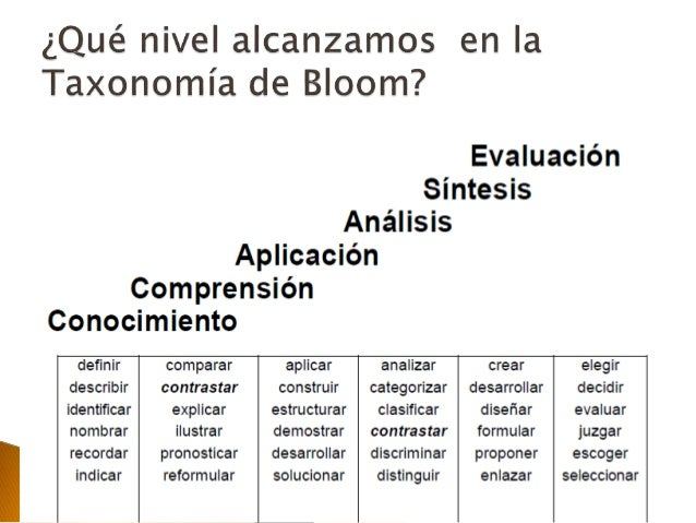 http://dobleemexico.blogspot.mx/201 5/04/mystery-skype.html