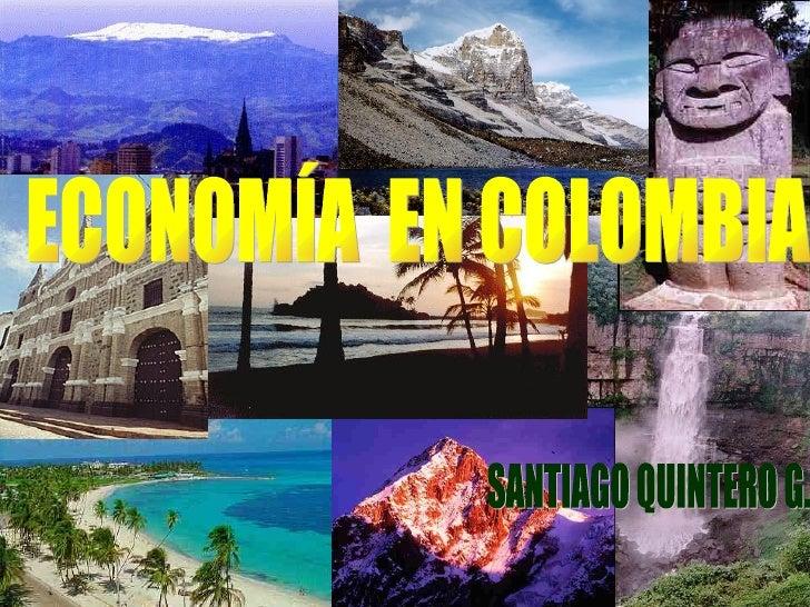 sitio putas colombianas en santiago