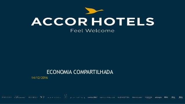 14/12/2016 ECONOMIA COMPARTILHADA